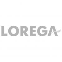 Lorega