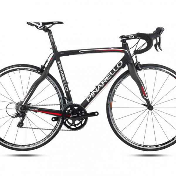 Pinarello Nior Road